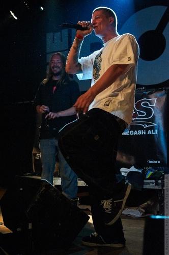 01-2008-01180 - Dansk Rap Pris