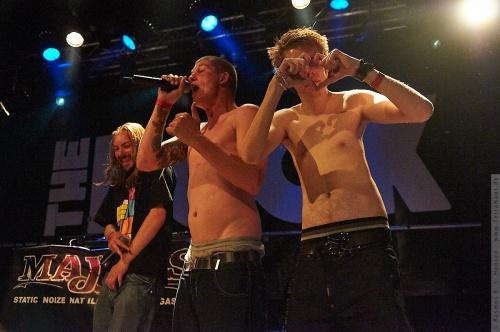 01-2008-01183 - Dansk Rap Pris