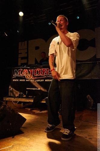 01-2008-01192 - Dansk Rap Pris