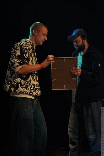 01-2008-01199 - Dansk Rap Pris