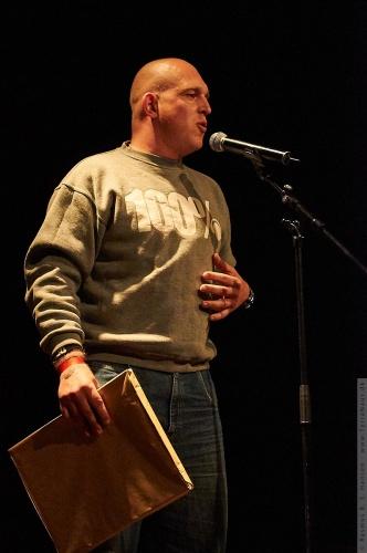 01-2008-01201 - Dansk Rap Pris