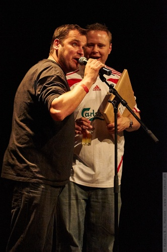 01-2008-01204 - Dansk Rap Pris