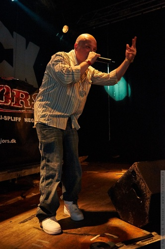 01-2008-01213 - Dansk Rap Pris