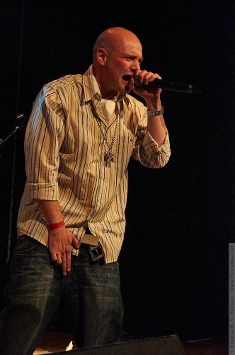 01-2008-01224 - Dansk Rap Pris