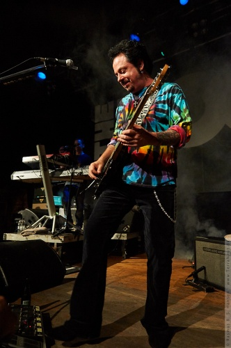 01-2008-01876 - Steve Lukather (US)