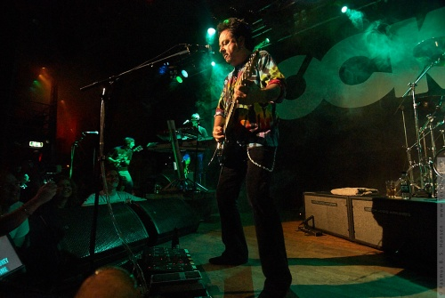 01-2008-01889 - Steve Lukather (US)