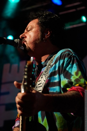 01-2008-01895 - Steve Lukather (US)