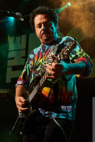 01-2008-01897 - Steve Lukather (US)