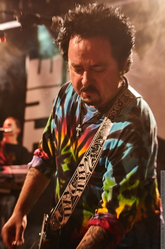 01-2008-01899 - Steve Lukather (US)