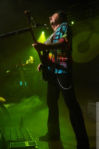 01-2008-01931 - Steve Lukather (US)