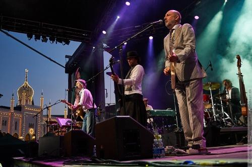 01-2008-01323 - Danseorkestret (DK)