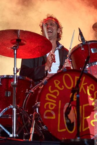 01-2008-01345 - Danseorkestret (DK)