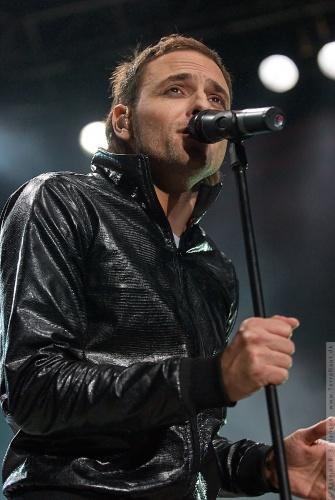 01-2008-03352 - Johnny Deluxe (DK)
