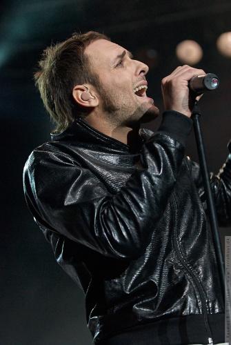 01-2008-03356 - Johnny Deluxe (DK)