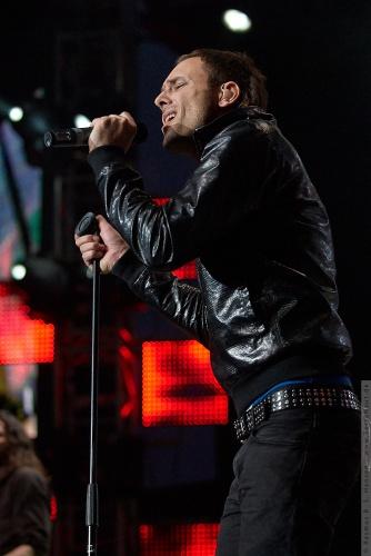 01-2008-03373 - Johnny Deluxe (DK)