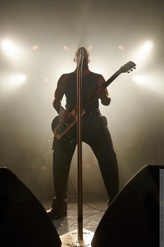 01-2008-04102 - Volbeat (DK)
