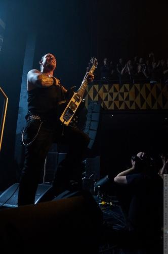 01-2008-04143 - Volbeat (DK)