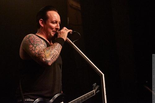 01-2008-04147 - Volbeat (DK)