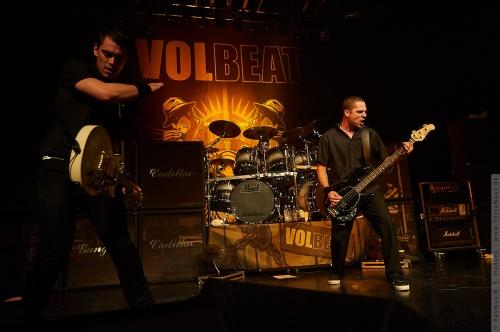 01-2008-04180 - Volbeat (DK)