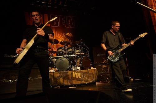 01-2008-04181 - Volbeat (DK)