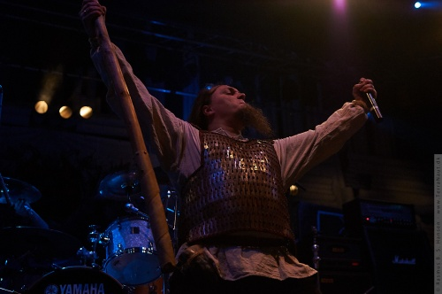 01-2008-04347 - Svartsot (DK)