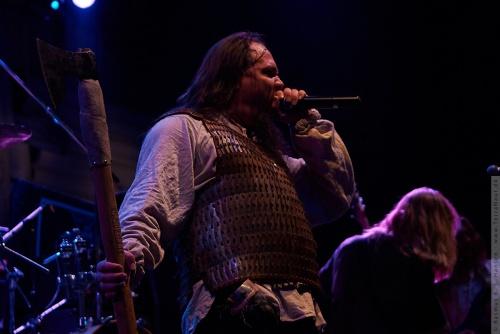 01-2008-04379 - Svartsot (DK)