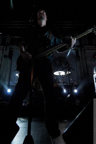 01-2008-04481 - Carcass (UK)