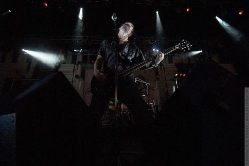 01-2008-04483 - Carcass (UK)