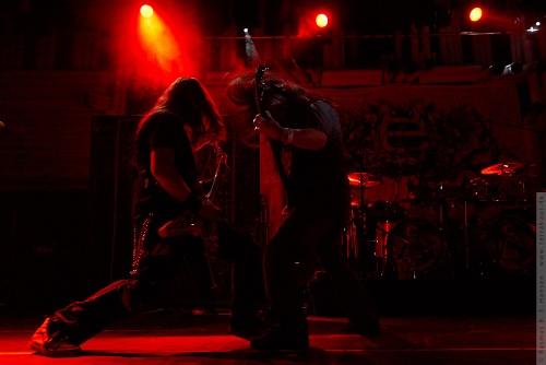 01-2008-04502 - Carcass (UK)