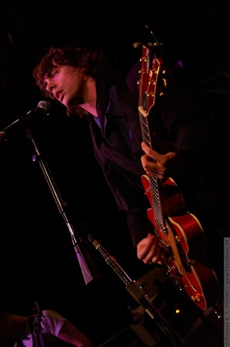 01-2008-04803 - Razorlight (UK)
