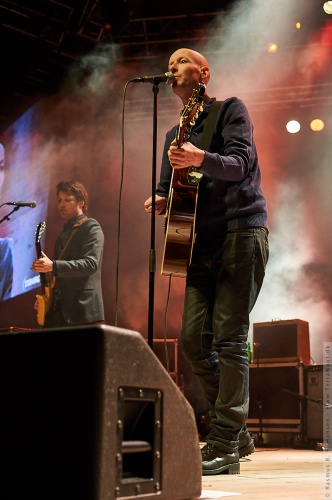 01-2009-01228 - Jens Unmack (DK)