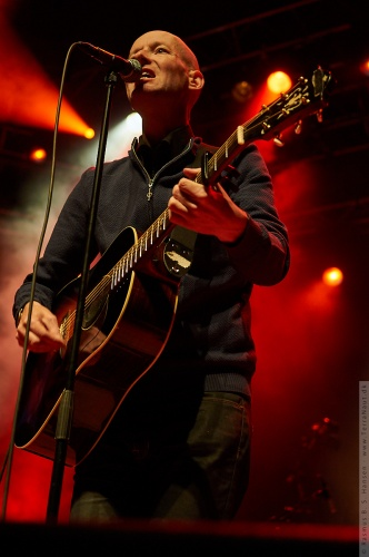 01-2009-01231 - Jens Unmack (DK)