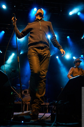 01-2009-01277 - Jens Unmack (DK)
