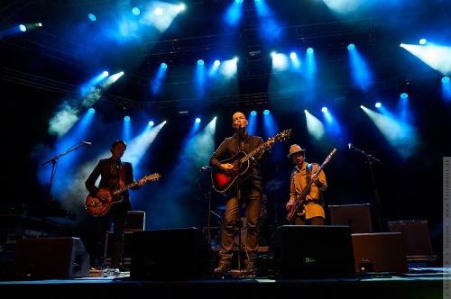 01-2009-01283 - Jens Unmack (DK)