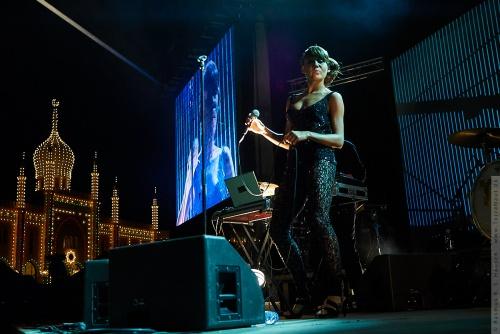 01-2009-01358 - Camille Jones (DK)