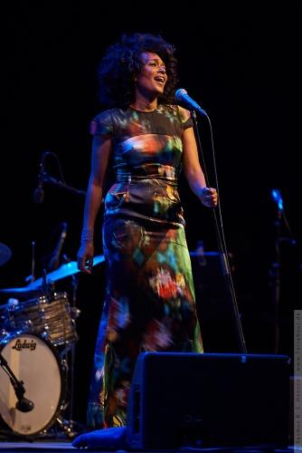 01-2009-02528 - Caroline Henderson (DK-SE)