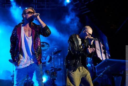 01-2009-04018 - Nik og Jay (DK)