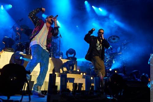 01-2009-04028 - Nik og Jay (DK)