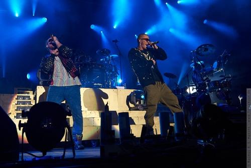01-2009-04030 - Nik og Jay (DK)