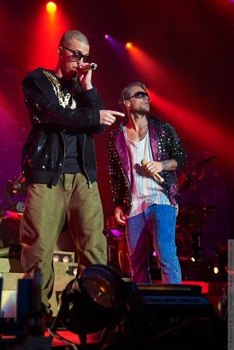 01-2009-04037 - Nik og Jay (DK)