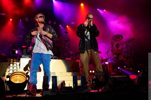 01-2009-04039 - Nik og Jay (DK)