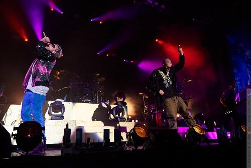 01-2009-04047 - Nik og Jay (DK)