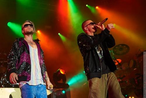 01-2009-04087 - Nik og Jay (DK)