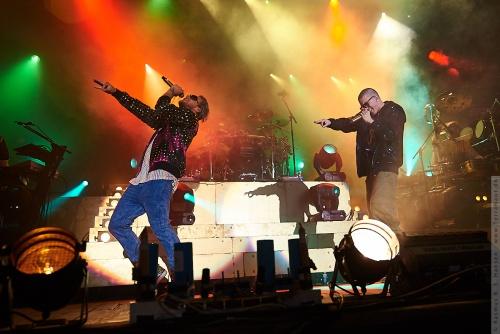 01-2009-04101 - Nik og Jay (DK)