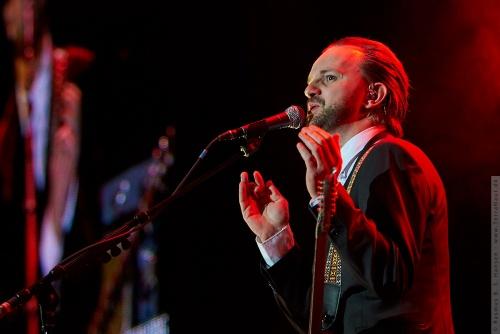 01-2009-04386 - Tim Christensen (DK)