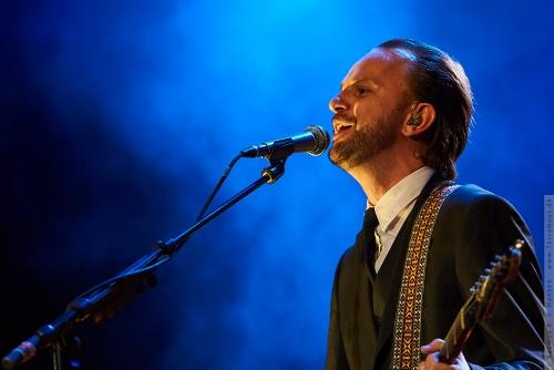01-2009-04391 - Tim Christensen (DK)