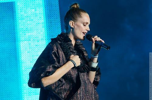 01-2009-05633 - Rune RK feat Clara Sofie (DK)