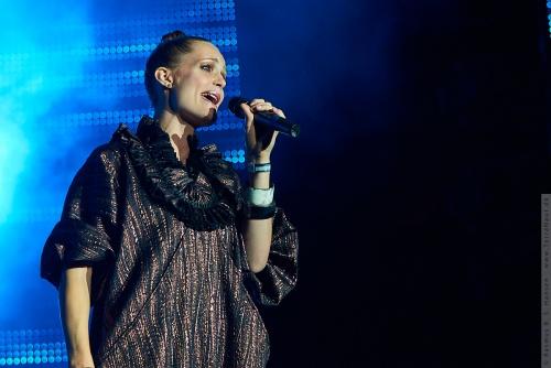 01-2009-05644 - Rune RK feat Clara Sofie (DK)