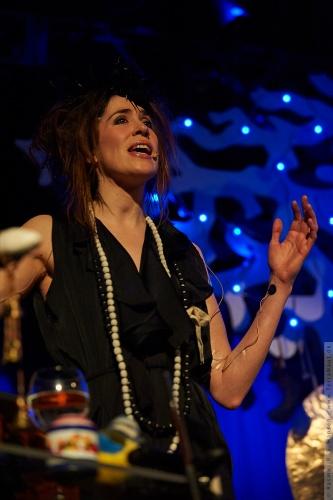 01-2010-00234 - Imogen Heap (UK)