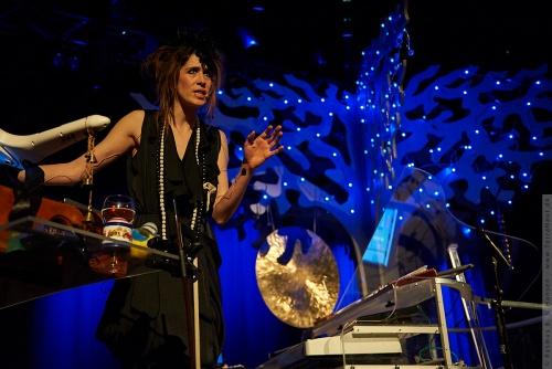 01-2010-00237 - Imogen Heap (UK)